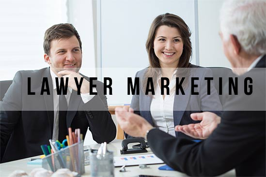 lawyer-marketing